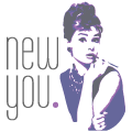 New You Mobile Retina Logo