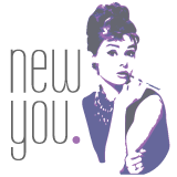 New You Sticky Logo Retina